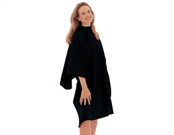 Cricket haircutting cape, unicloth