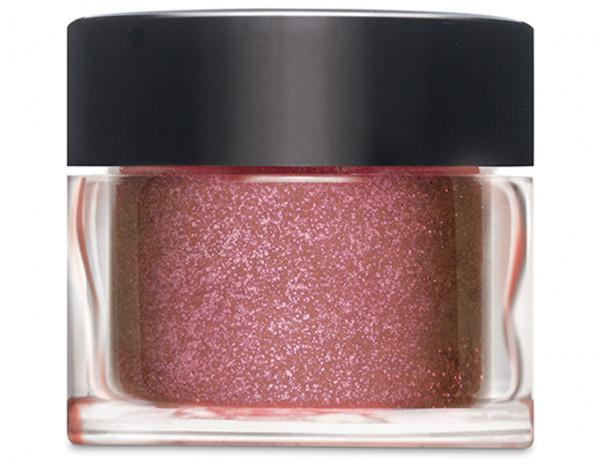 CND Additives pigment 7g, Rose Notion