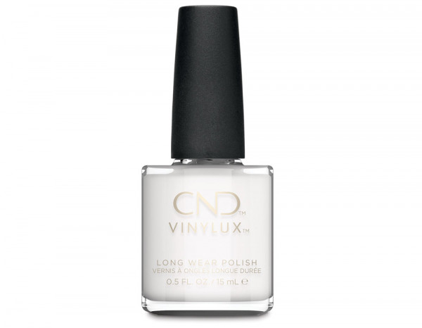 CND Vinylux 15ml, Cream Puff