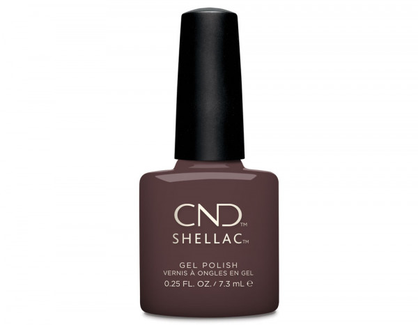 CND Shellac 7.3ml, Arrowhead