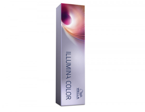Illumina 60ml, 9-7 light brunette blonde