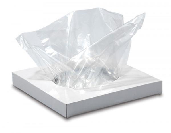 Beauty Essentials paraffin wax protector bag (100)