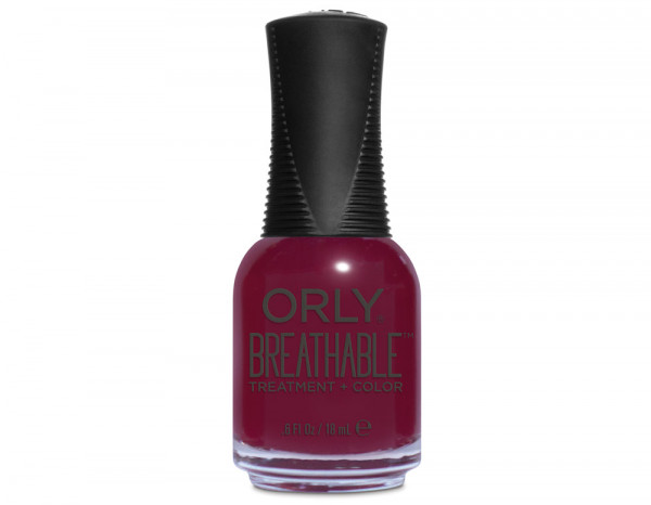 ORLY breathable 18ml, The Antidote