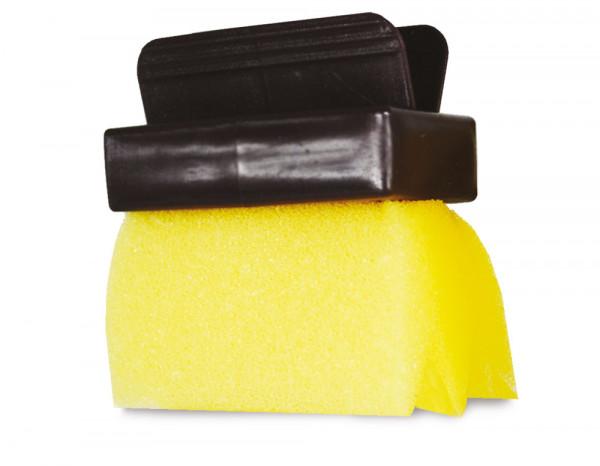 Hair Tools neutralising sponges (6)