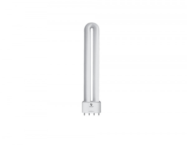 Daylight 9watt UV lamp replacement tube 4 pin