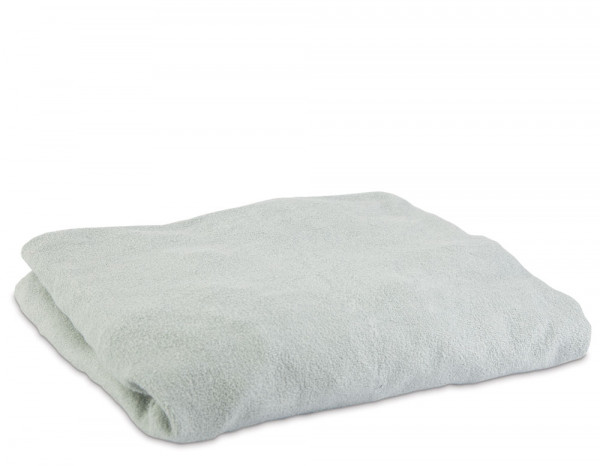 Aztex couch cover without facehole, grey