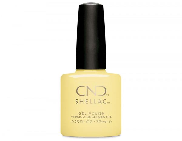 CND Shellac 7.3ml, Jellied