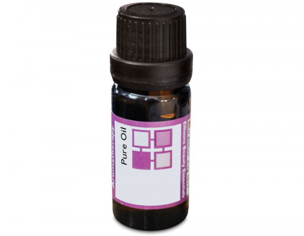 Essential oil frankincense (olibanum) 10ml