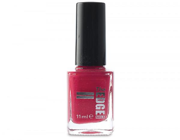 The Edge nail polish 11ml, New Orleans
