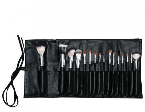 Crownbrush 706 pro essentials brush set (16)