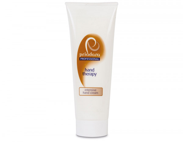 Priadara intensive hand cream 250ml