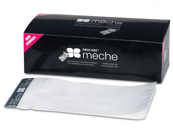 Procare meche, long (200)