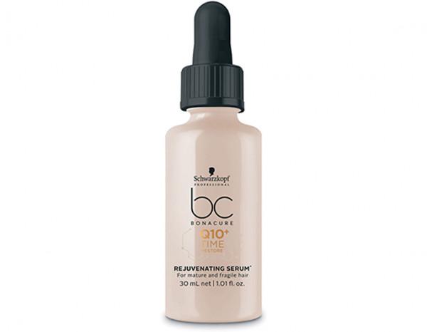 BC Q10 ageless rejuvenating serum 30ml