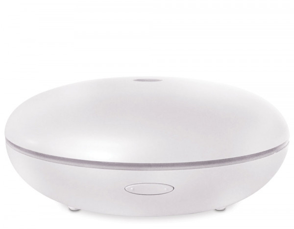 BeautyPro sensory diffuser
