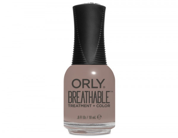 ORLY breathable 18ml, Staycation