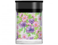 Lecente foil 1500mm, Lilac