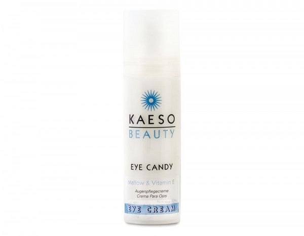 Kaeso eye candy eye cream 30ml