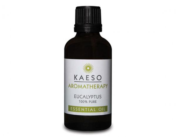 Kaeso eucalyptus oil 50ml