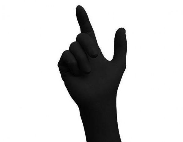 Matador gloves size 7