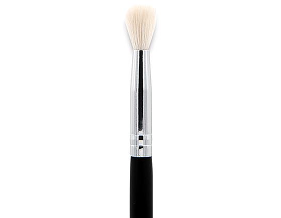 Crownbrush C441 pro blending crease brush