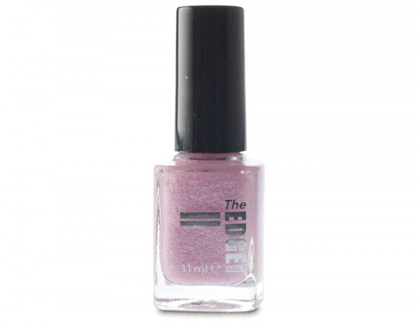 The Edge nail polish 11ml, New York