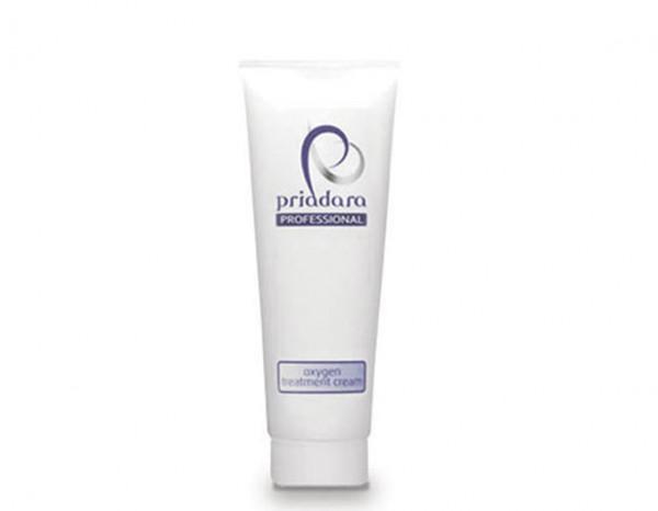 Priadara oxygen treatment cream 250ml