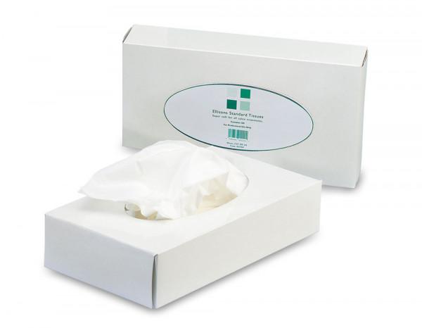 Beauty Essentials facial tissues (100)