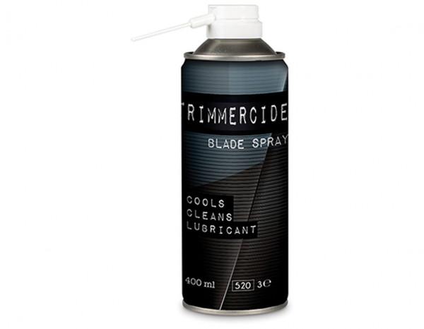TRIMMERCIDE 400ml