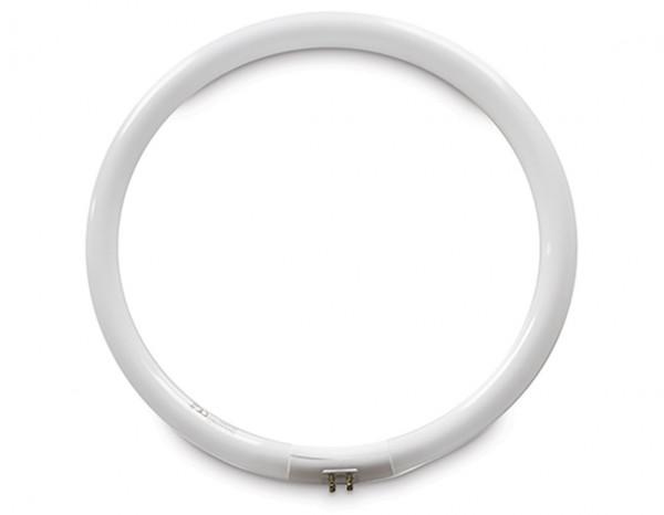 Daylight 28watt replacement circular tube