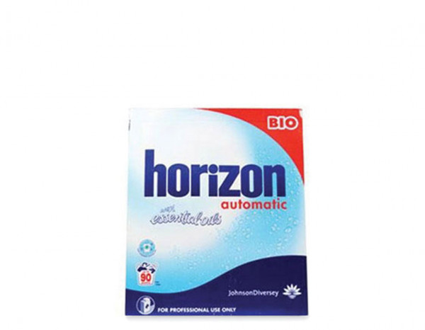 Horizon automatic washing powder 8.4kg/16lb