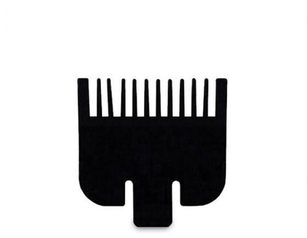 Wahl clipper comb No.1, 3mm
