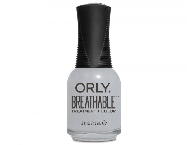 ORLY breathable 18ml, Power Packed