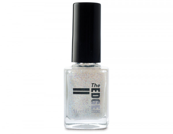 The Edge nail polish 11ml, Northern Lights