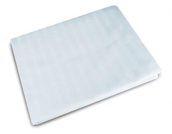 Pillow case, white (2)