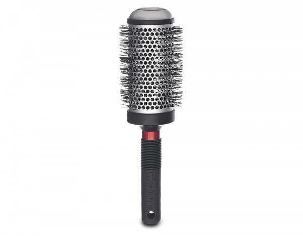 """Cricket Technique thermal 400 brush 63mm (2 1/2"""")"""